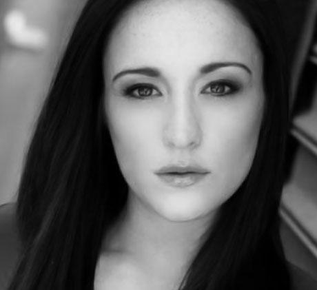 Jenna Roe