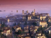 1294737432_world_italy_city_in_a_fog__italy_007851_
