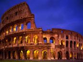 the_colosseum_rome_italy-normal
