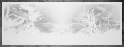 Artifact 12-Image of Print-A Year In The Country