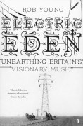 0002-A Year In The Country-Electric Eden-Rob Young