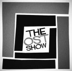 Jonny Trunk-The OST Show-Broadcast-A Year In The Country