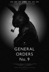 General orders no 9-a year in the country