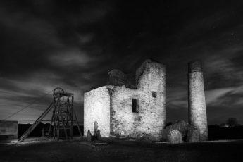 Josh Kemp Smith-Illuminating Forgotten Heritage-A Year In The Country 2