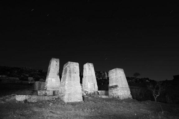 Josh Kemp Smith-Illuminating Forgotten Heritage-A Year In The Country 4