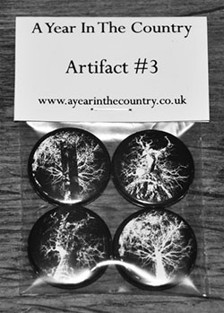 250-Artifact-3-badge-pack-bw-1200-412x575