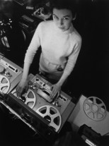 Delia Derbyshire-A Year In The Country-1