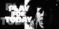 Play-For-Today-250-Red Shift-Alan Garner-BFI-BBC-A-Year-In-The-Country-smaller