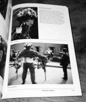 Folk Archive-Jeremy Deller-Alan Kane-A Year In The Country 2-Burry Man