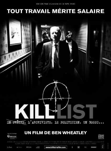Kill List-Ben Wheatley-A Year In The Country-2