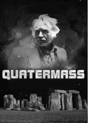 Quatermass-1979-The Conclusion-Nigel Kneale-poster-A Year In The Country