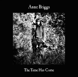 Anne Briggs-A Year In The Country-4