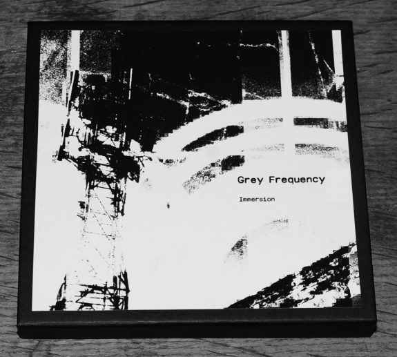 Grey Frequency-Immersion-Night Edition-A Year In The Country-1