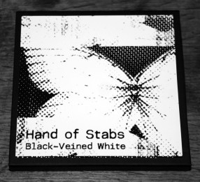 Hand of Stabs-Black-Veined White-Night Edition-box-A Year In The Country