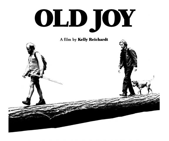 Old Joy-2006-Kelly Reichardt-Will Oldham-Bagby Hot Springs-A Year In The Country-3