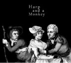 Harp and a Monkey-Folk Police Recordings-A Year In The Country