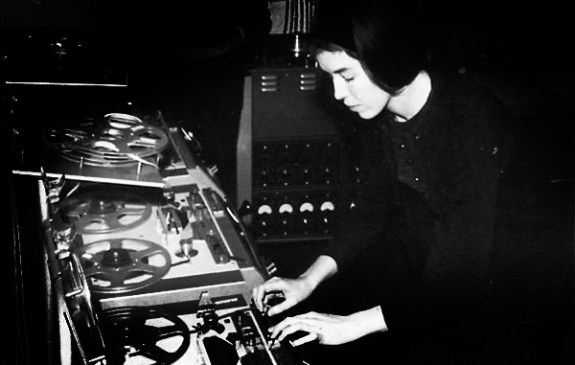 Delia Derbyshire-Delia Derbyshire Day-Cargo Collective-Rook Films-Julian House-Berberian Sound Studio-A Year In The Country-2