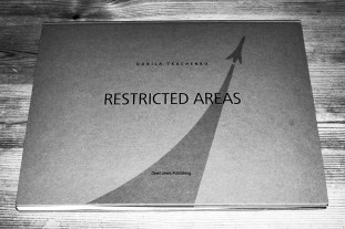 Danila tkachenko-Restricted Areas-Dewi Lewis Publishing-A Year In The Country-2