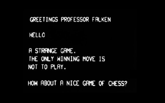 Wargames-1983 film-A Year In The Country-2