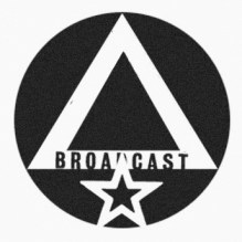 broadcast-logo-a-year-in-the-country-2