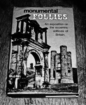 monumental-folies-stuart-barton-book-1972-a-year-in-the-country-1