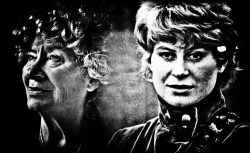 shirley-collins-death-and-the-lady-nick-abrahams-a-year-in-the-country-1