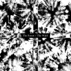 the-forest-the-wald-cover-a-year-in-the-country