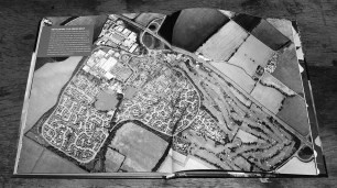 britain-from-above-book-bbc-ian-harrison-andrew-marr-a-year-in-the-country-1