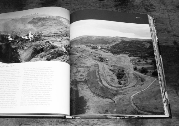 britain-from-above-book-bbc-ian-harrison-andrew-marr-a-year-in-the-country-6