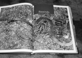 britain-from-above-book-bbc-ian-harrison-andrew-marr-a-year-in-the-country-8