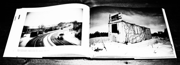 roadside-britain-sam-mellish-cafes-photography-book-a-year-in-the-country-5