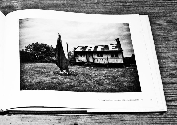 roadside-britain-sam-mellish-cafes-photography-book-a-year-in-the-country-7