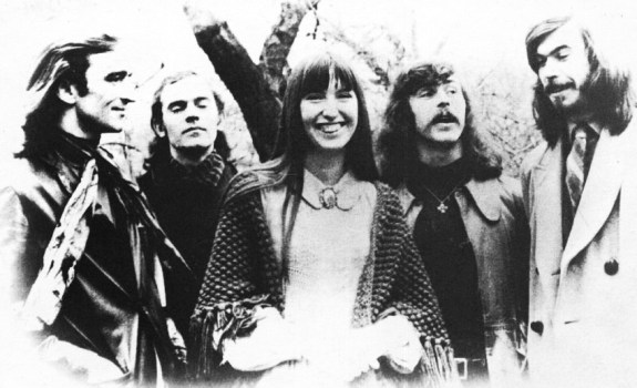1972-Steeleye-Span-A Year In The Country-1