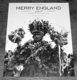 day-3a-merry-england-merry-brownfield-folk-costume-a-year-in-the-country-1