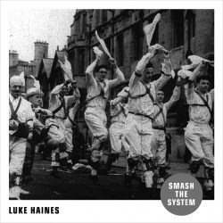 luke-haines-smash-the-system-album-morris-dancers-a-year-in-the-country-stroke-1