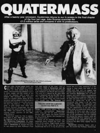 professor-bernard-quatermass-a-bakers-dozen-a-year-in-the-country-b-12