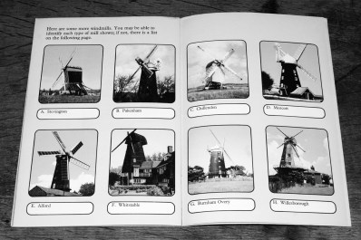 whirling-windmills-book-althea-colourmaster-junior-series-a-year-in-the-country-2