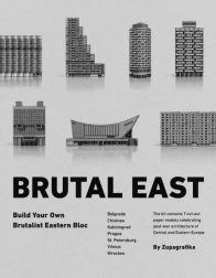 Brutal East-Build Your Own Brutalist Eastern Bloc-Zupagrafika-1