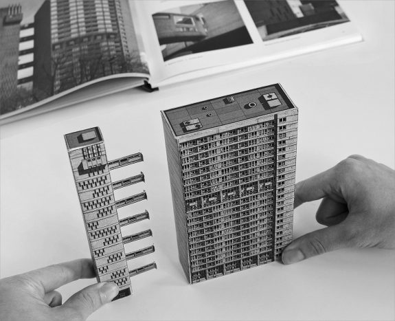 Brutal London-Construct Your Own Concrete Capital book-Prestel-3