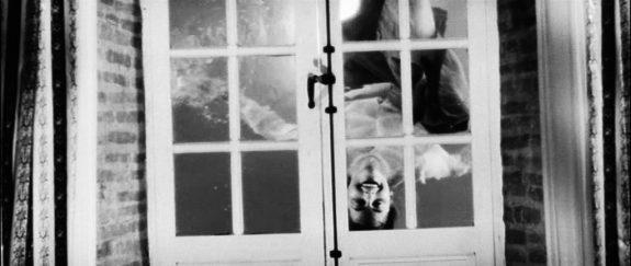 Et Mourir De Plaisir-Blood And Roses-1960-Roger Vadim