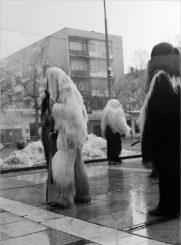 Estelle Hanania-Glacial Jubile-Shelter Press-European folklore costume-3
