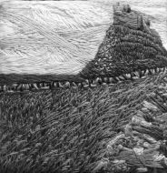 Lucy Reid-Textile artist-3