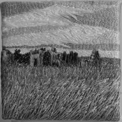 Lucy Reid-Textile artist-6