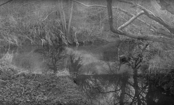 Spaceship-Great Monk Wood to Baldwins Pond Pt1-Forged River Recordings-a prospect of loughton brook-2