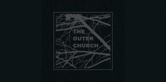 The Outer Church compilation-Front & Follow