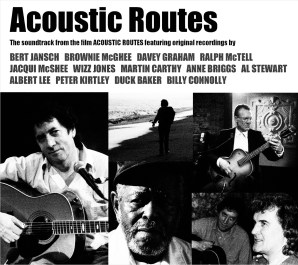 bert-jansch-davy-graham-ralph-mctell-martin-carthy-acoustic-routes-music-from-the-television-documentary-A Year In The Country-stroke