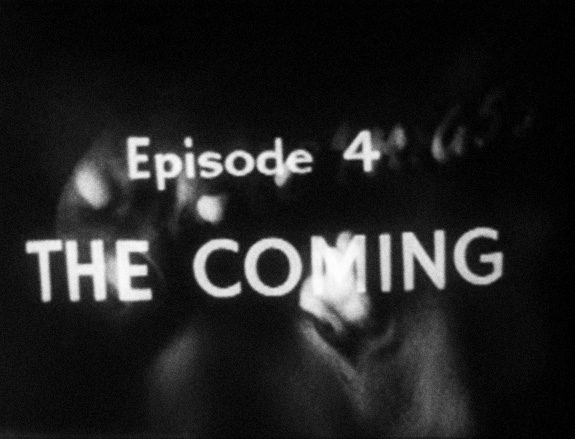 Quatermass 2-1957-preshow warning-episode 4 the coming
