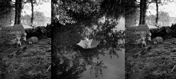 Smallfilms-Pogles-1b