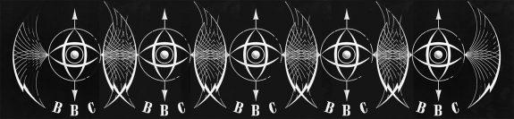 BBC-logo-5 in a row