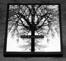 All The Merry Year Round-CD album-Night edition-front-A Year In The Country
